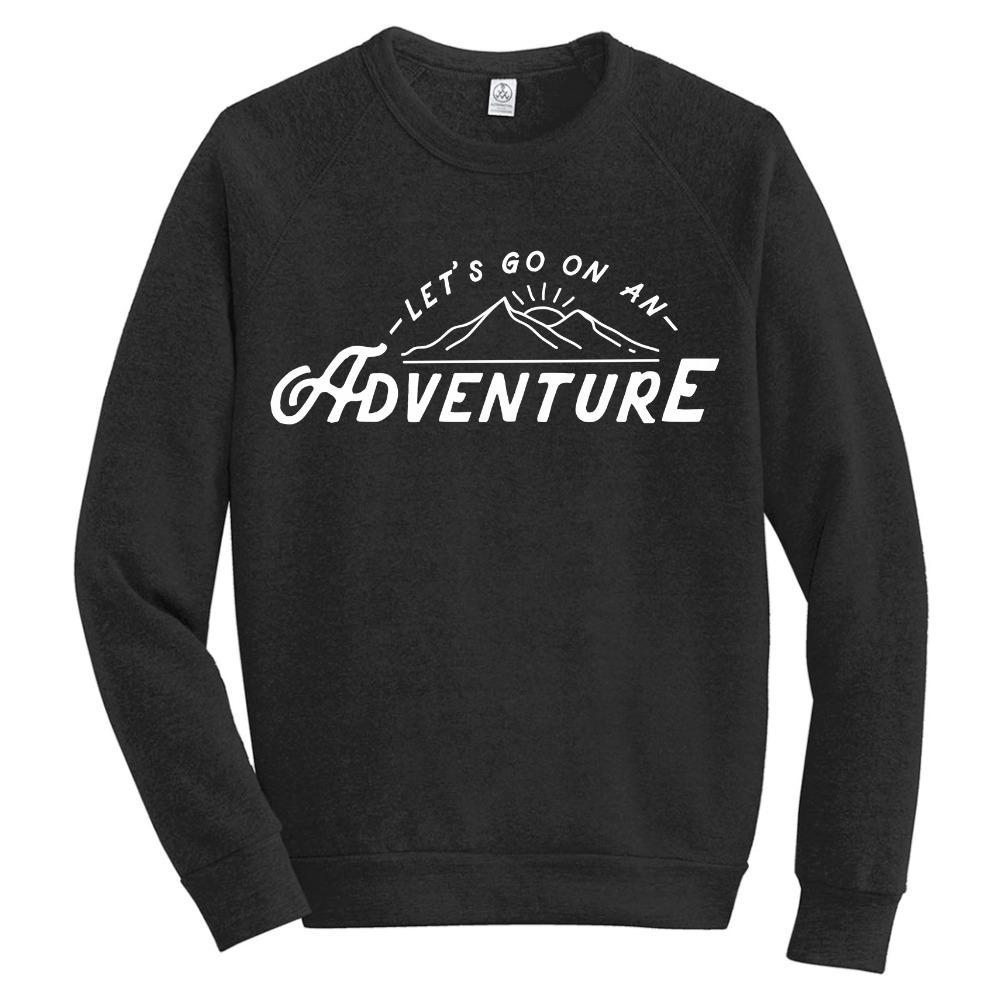 bravegirl-adventuresweatshirt.jpg