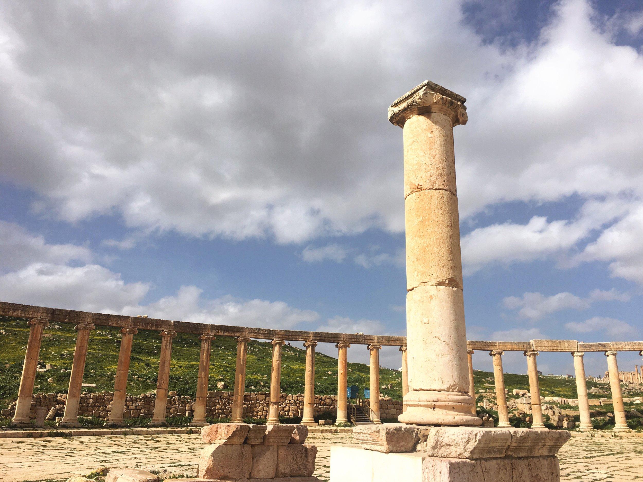 Jerash 3.JPG