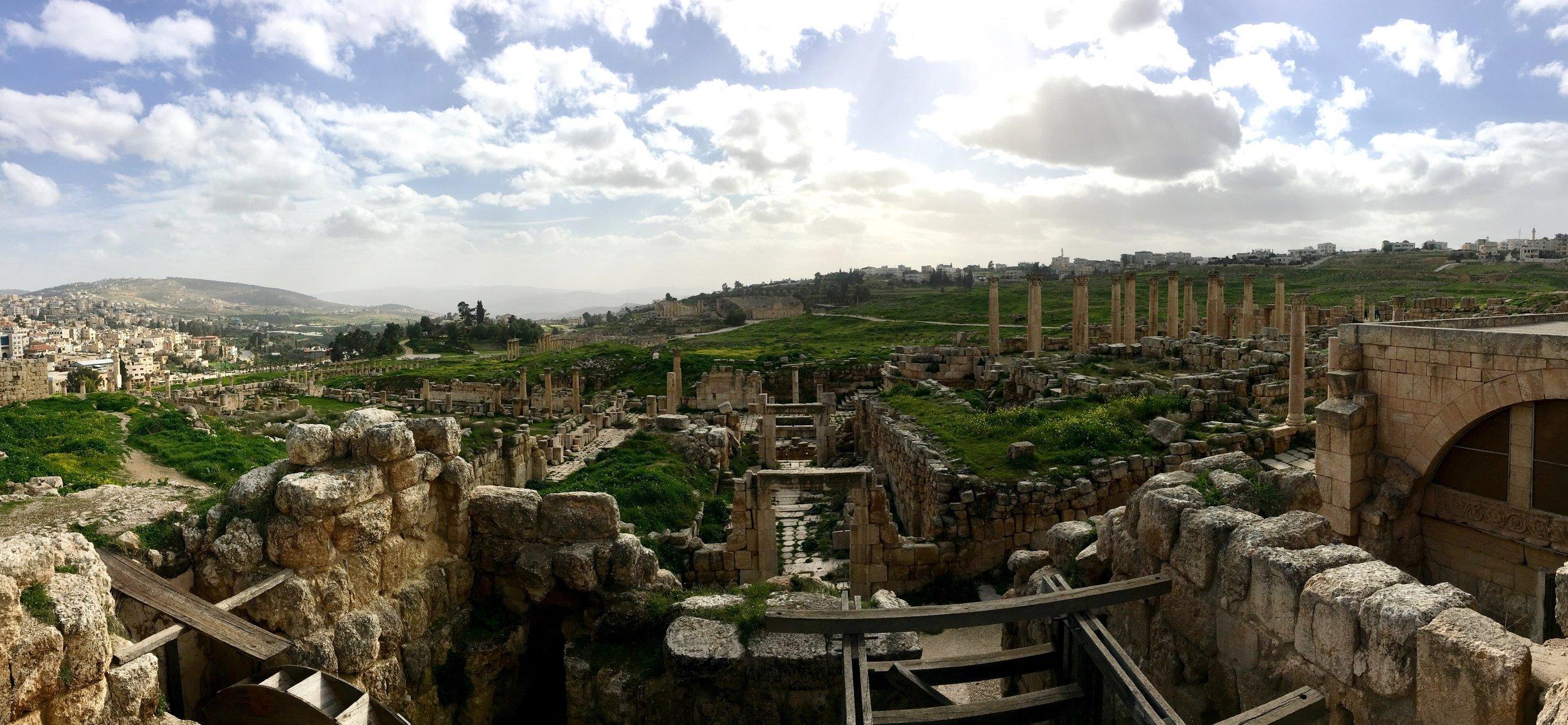 Jerash 7.JPG