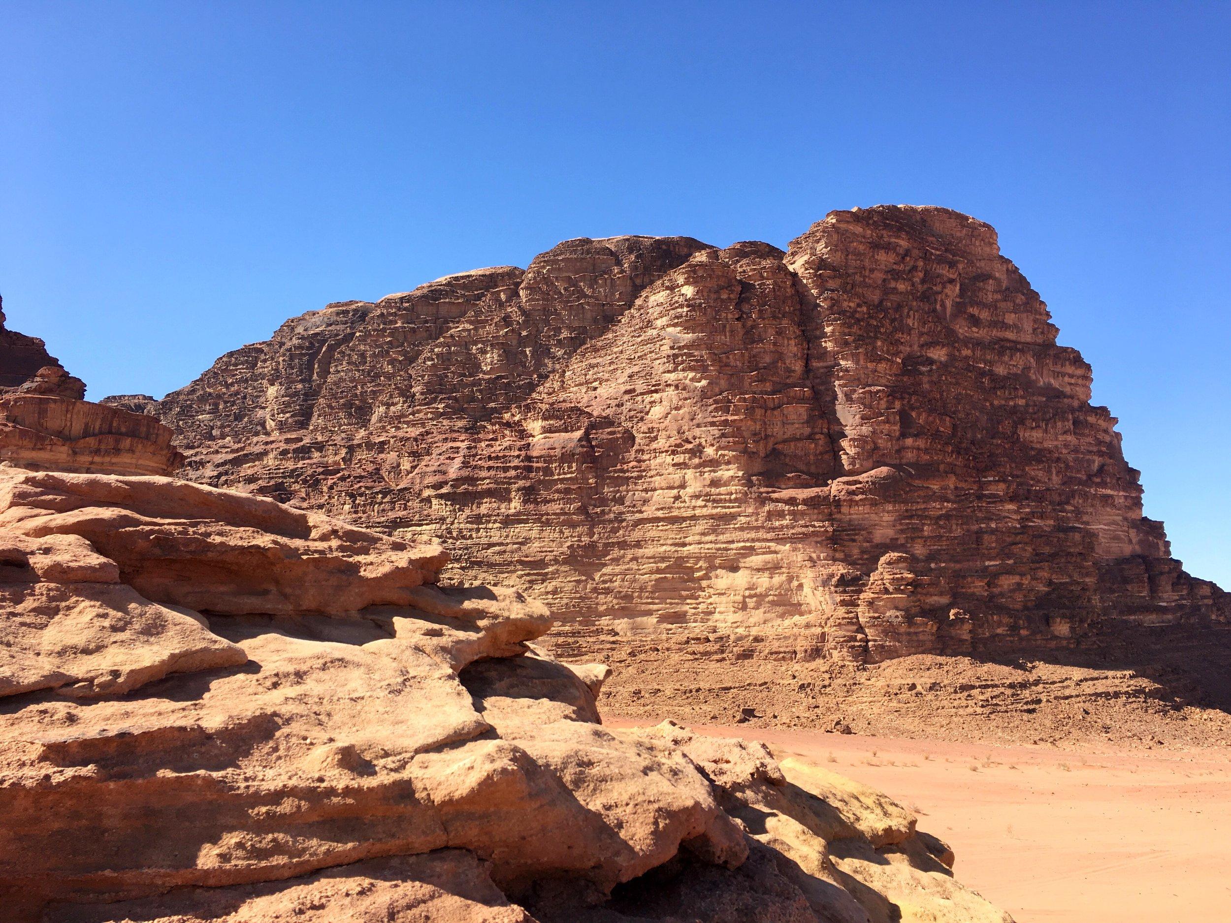 Wadi Rum 6.JPG
