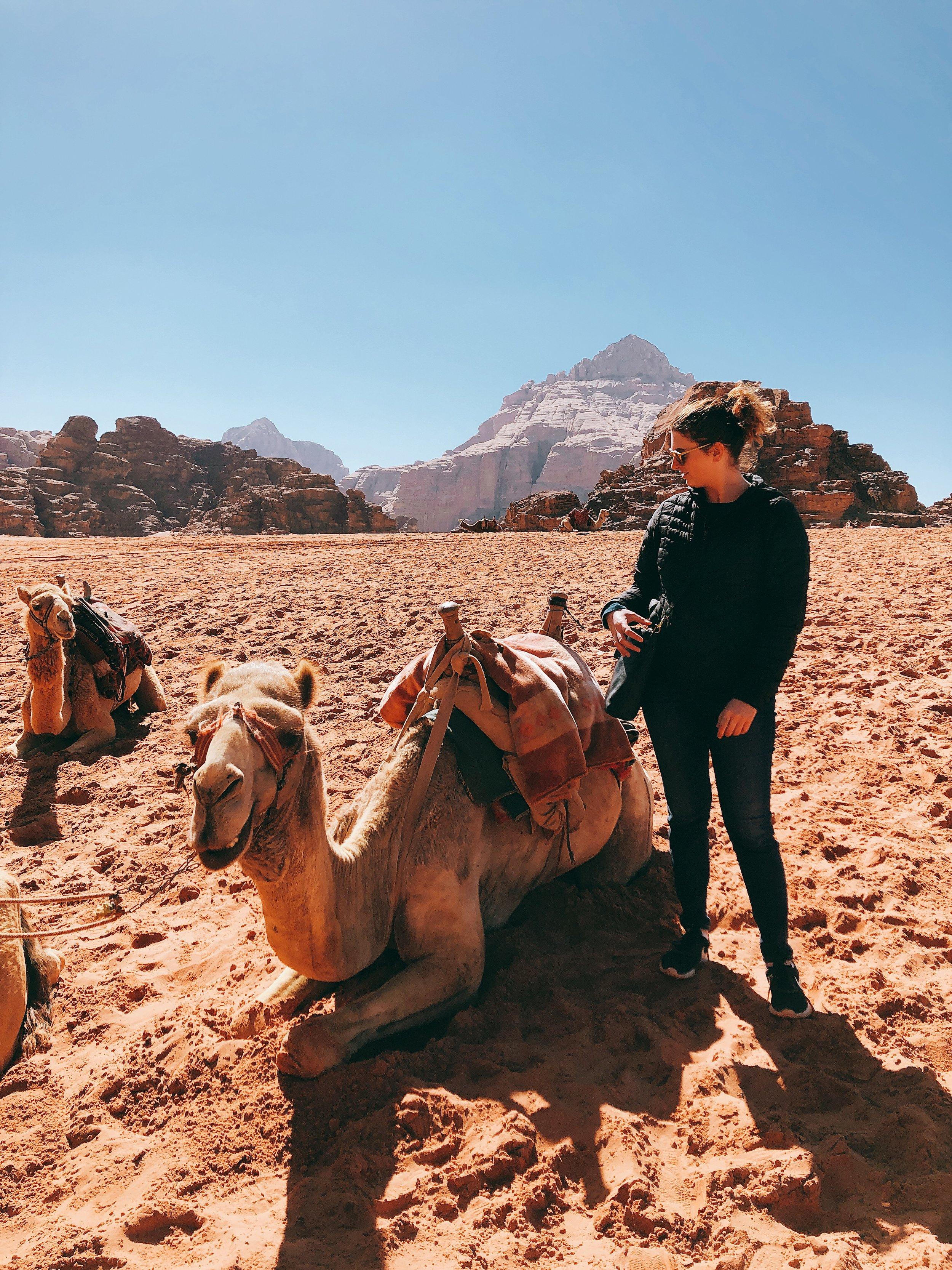 Wadi Rum 2.JPG
