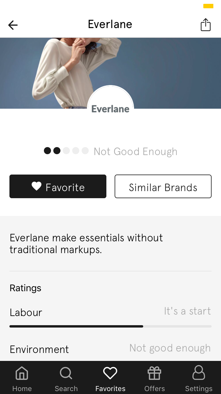 goodonyou-everlane-1.PNG
