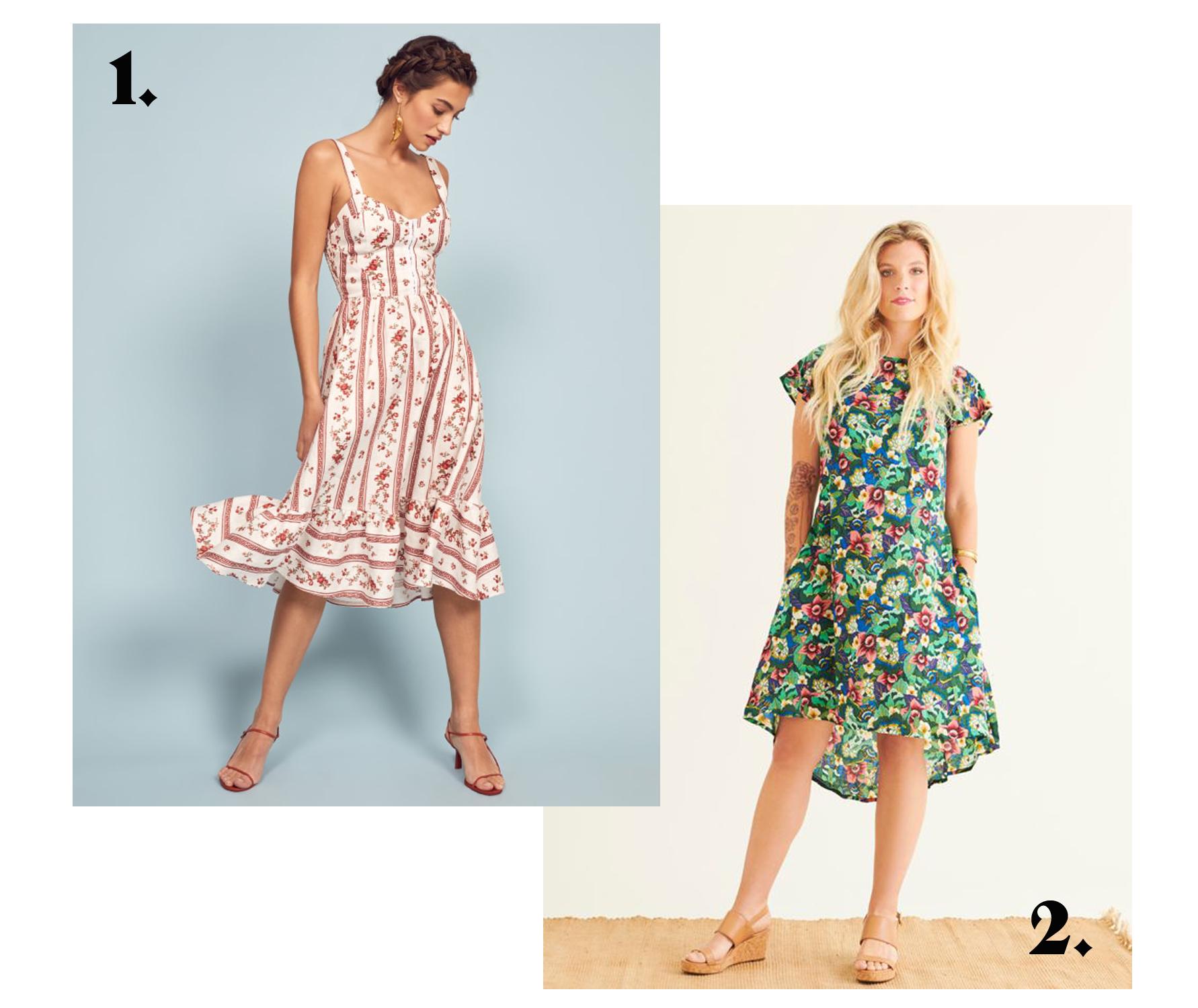 dresses-1.png