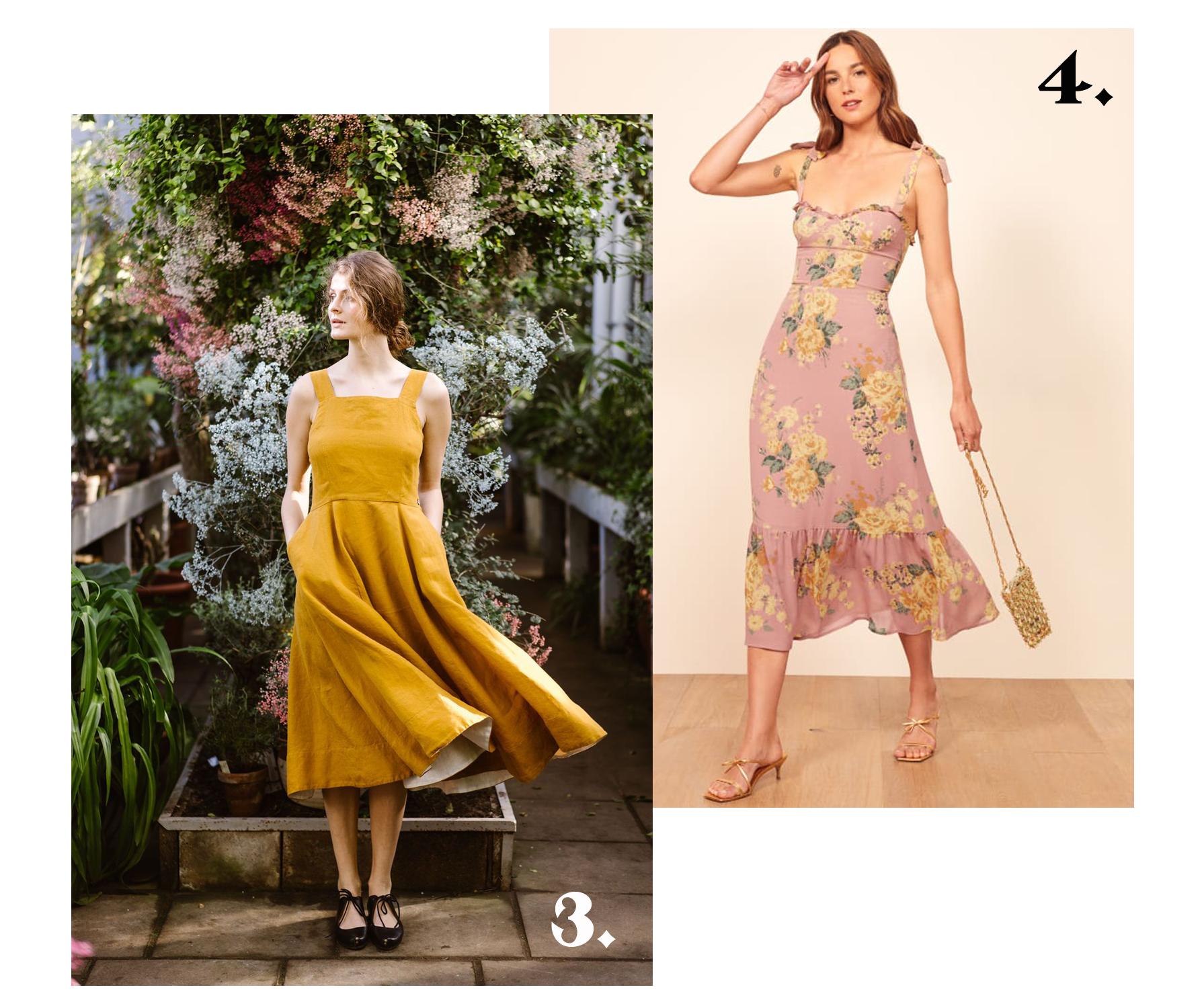 dresses-2.png