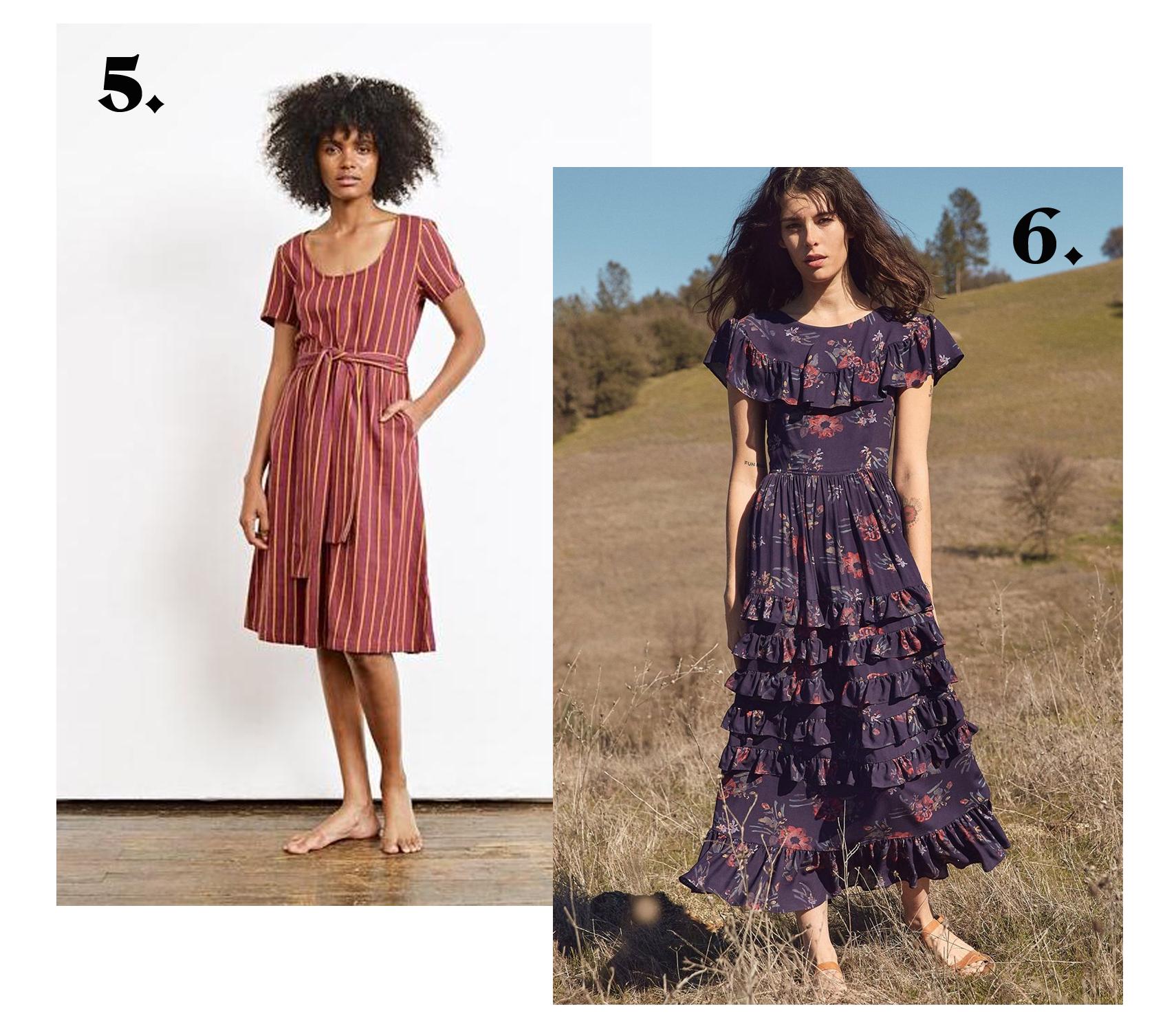 dresses-3.png