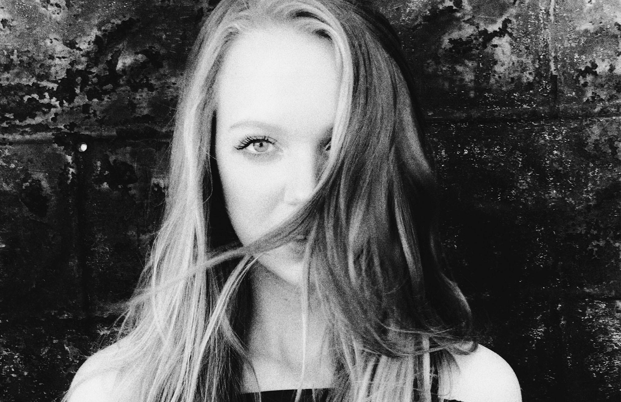 Karlie Lyn