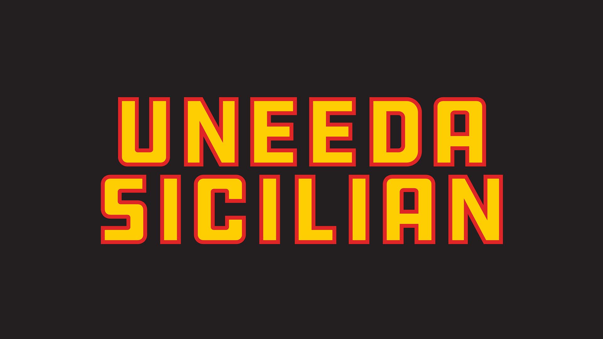 uneeda banner image black - 1.png