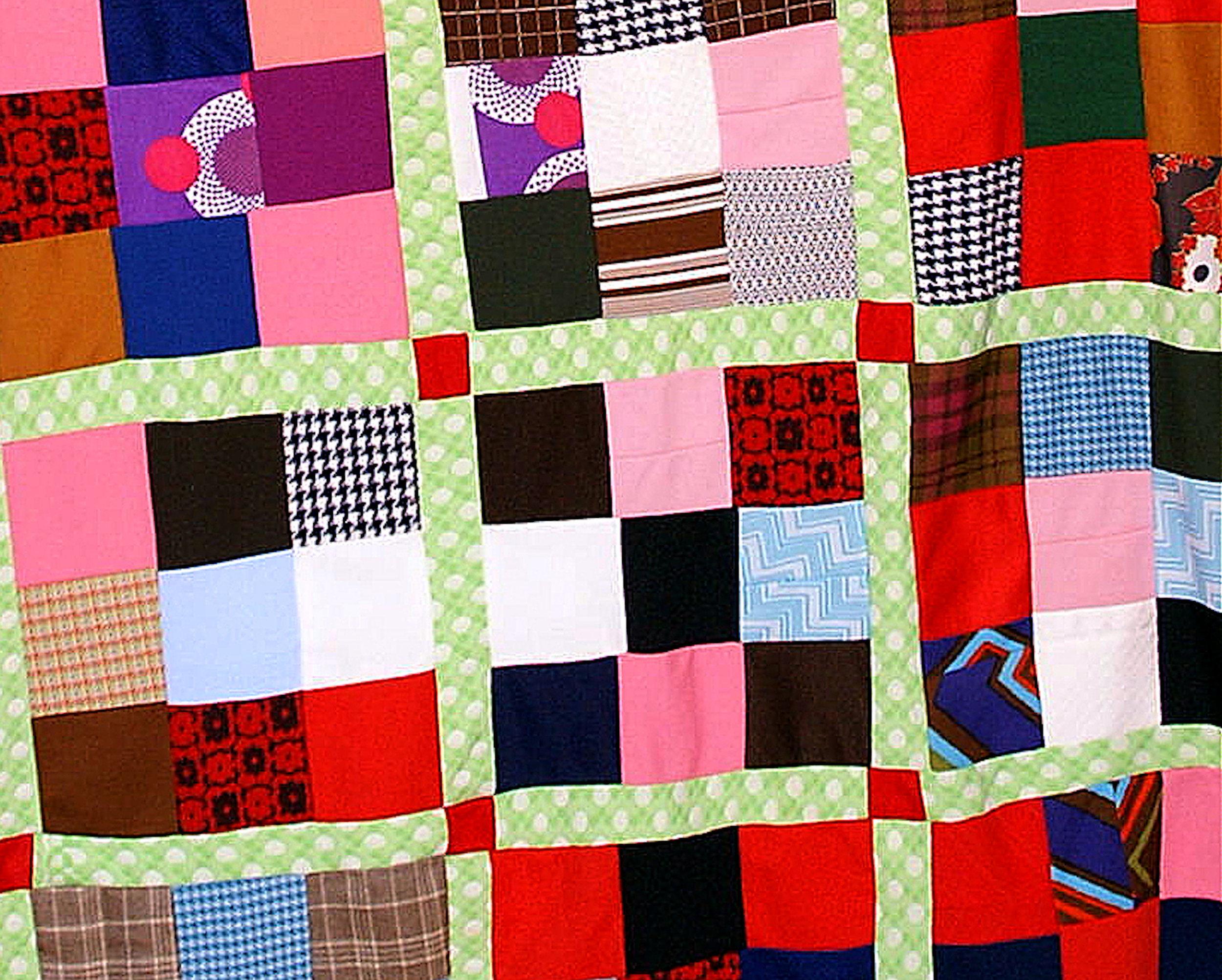 Sappony Quilt block pattern Mary Edna Martin 1970s.jpg