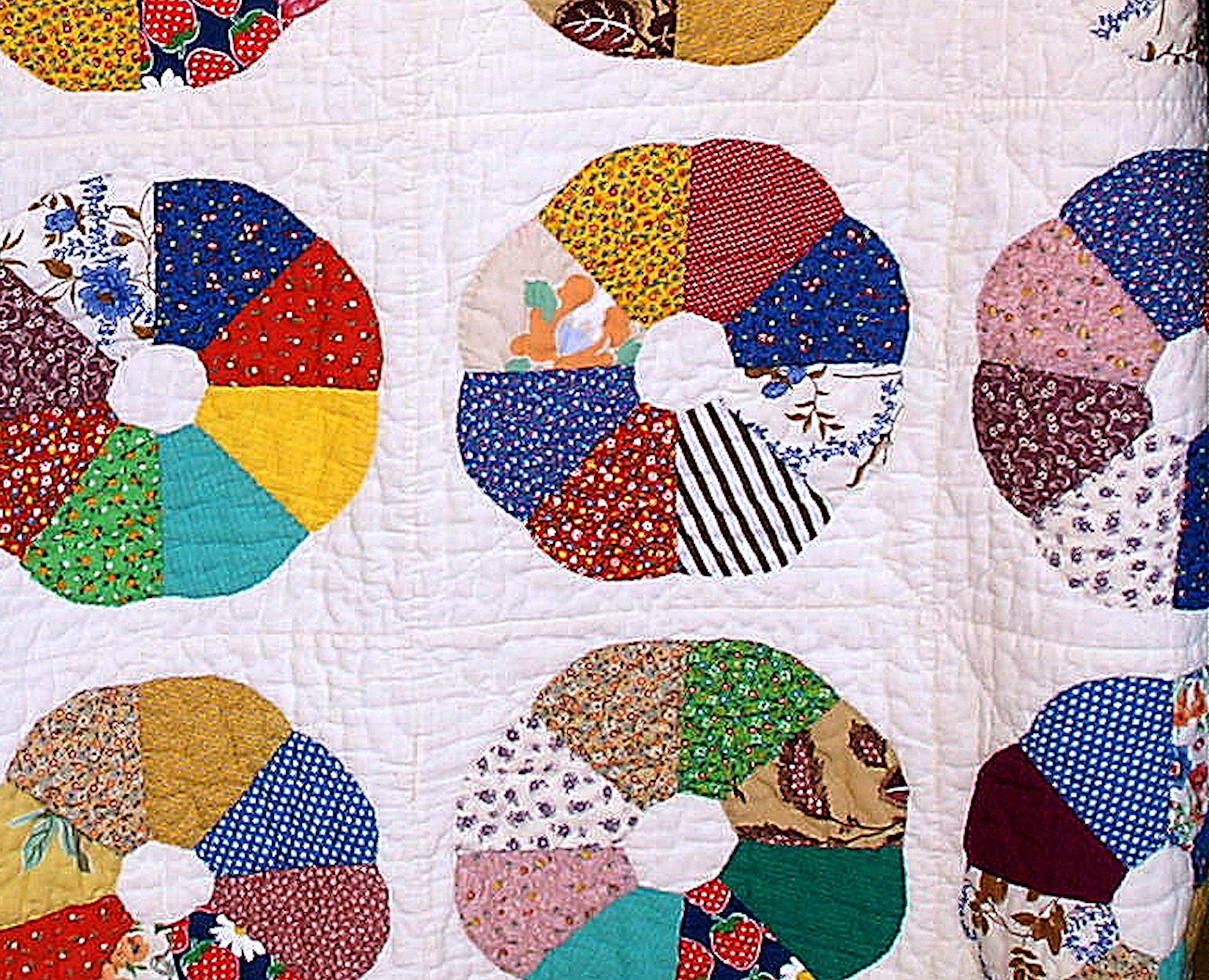 Sappony Quilt Pattern 1.jpg