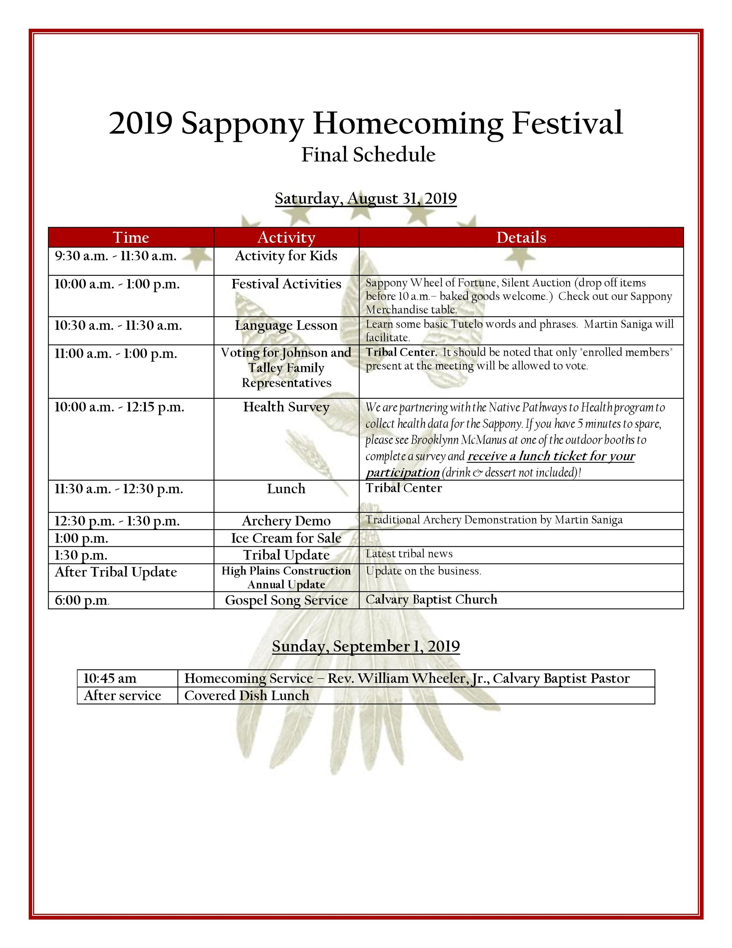 2019 Sappony Homecoming Festival Tentative Schedule v4-page-001-1.jpg