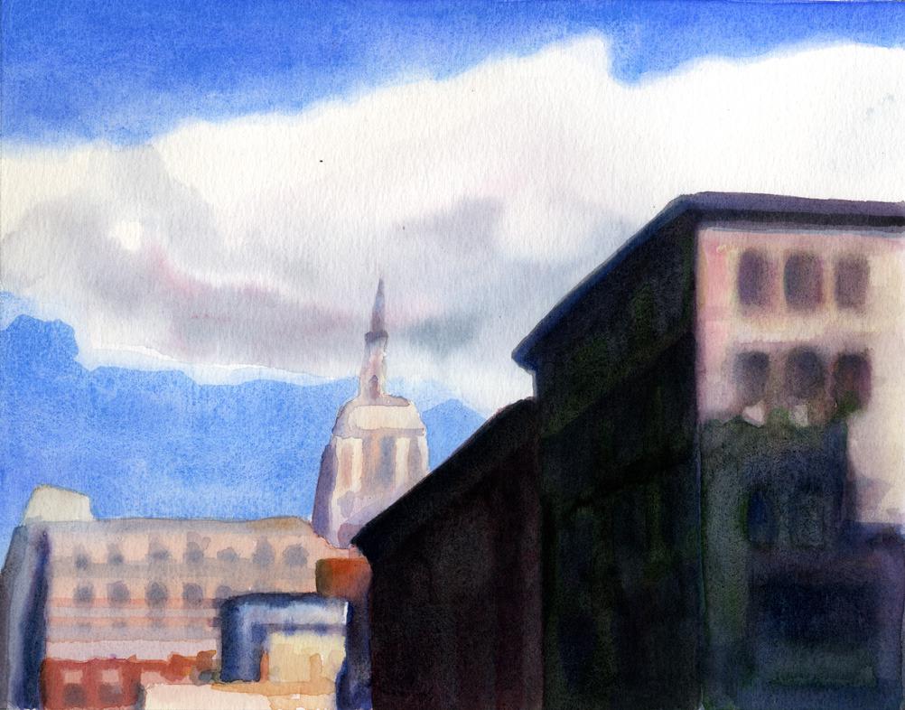 cityscape_05_16.jpg