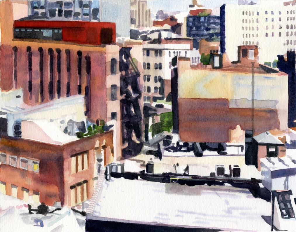 cityscape_03_16.jpg