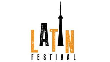 latin-fest-logos.jpg