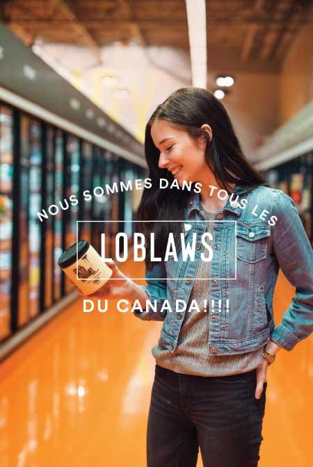 loblaw.jpg