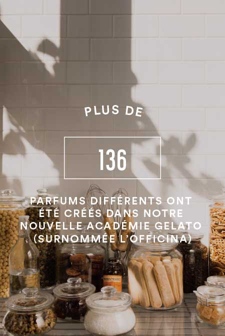gelato academy.jpg