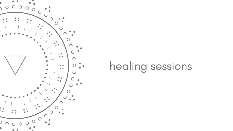 healingsessionsbanner.png