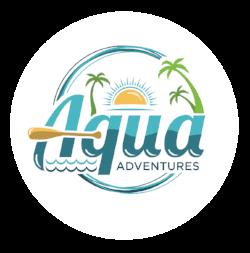 AquaAdventures_circle.png
