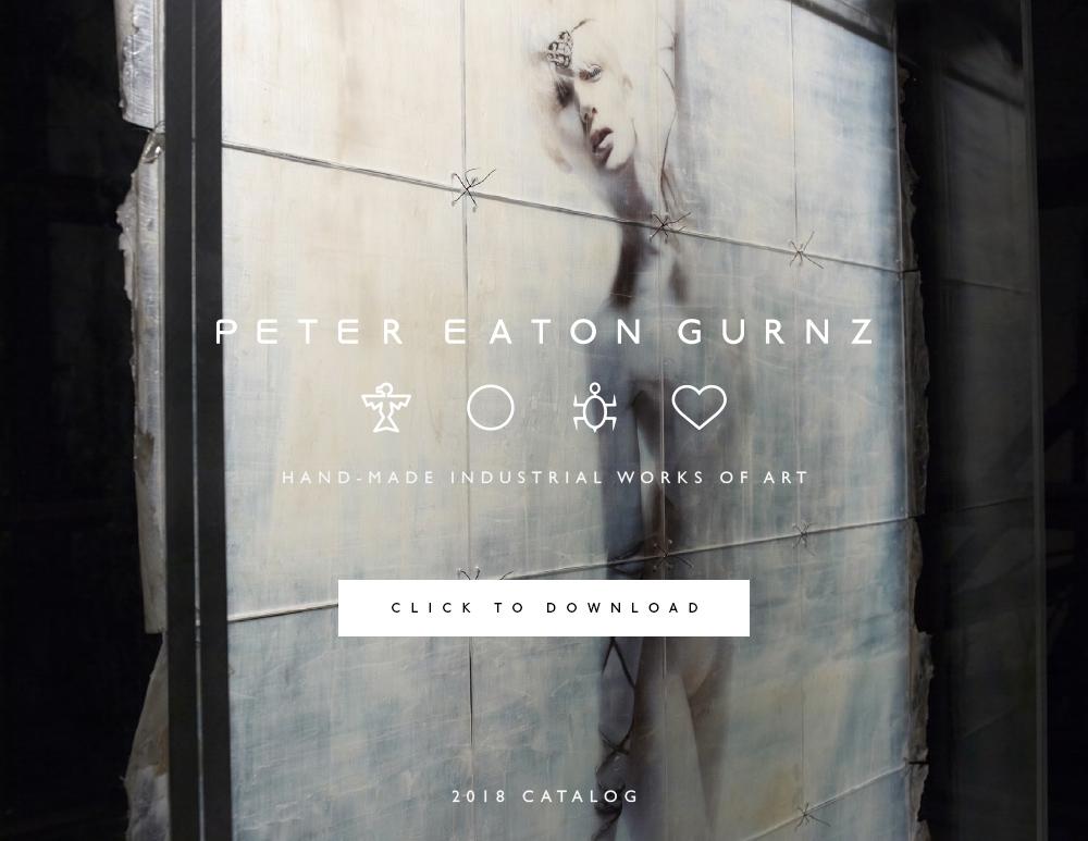PeterEatonGurnz-Catalog-2018-thumb.jpg