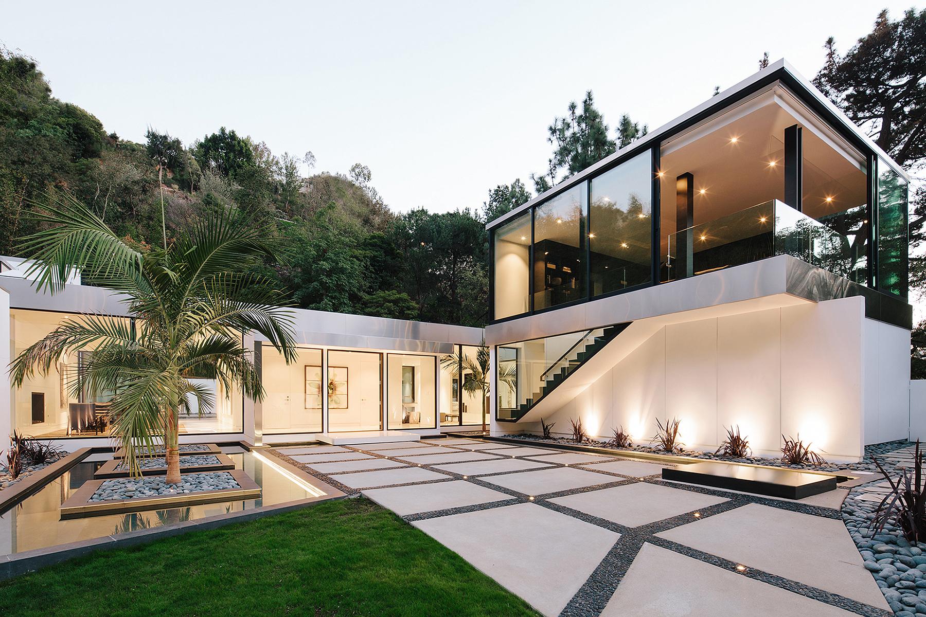 belzberg-architect-Rising-Glen-Residence-101.jpg