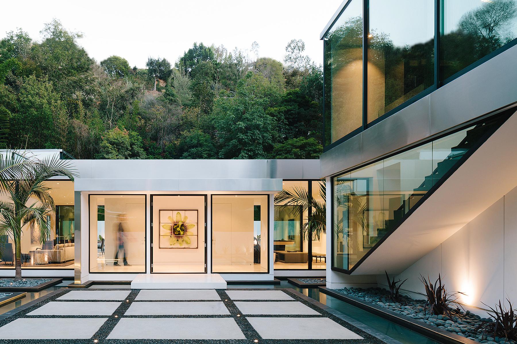 belzberg-architect-Rising-Glen-Residence-102.jpg