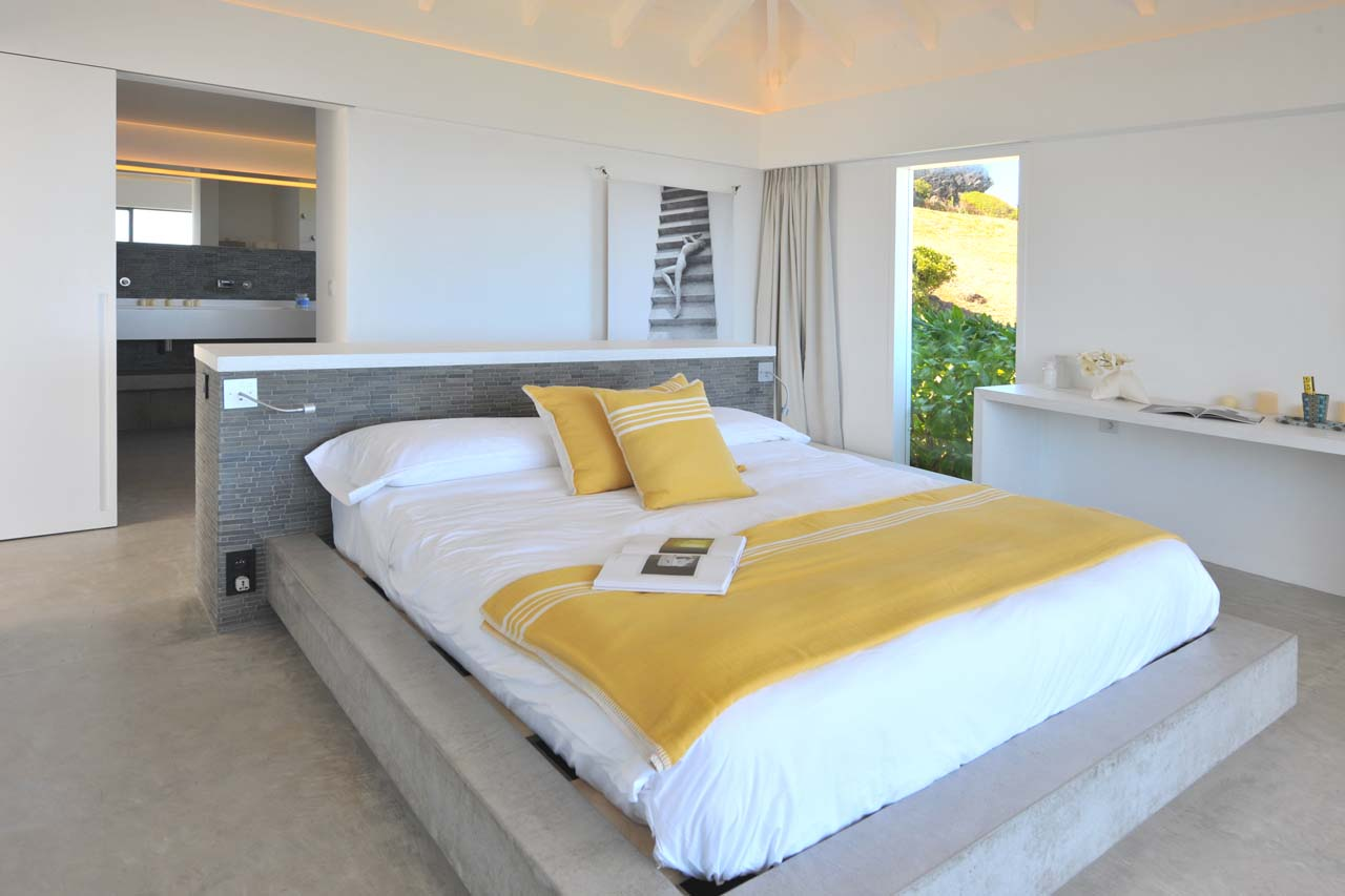 casa-del-mar-st-barths-bedroom-3-en-suite.jpg