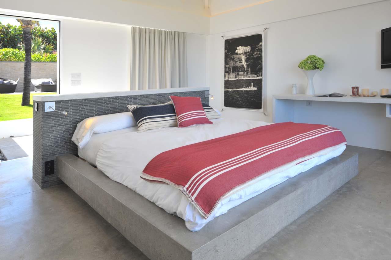 casa-del-mar-st-barths-bedroom-5.jpg