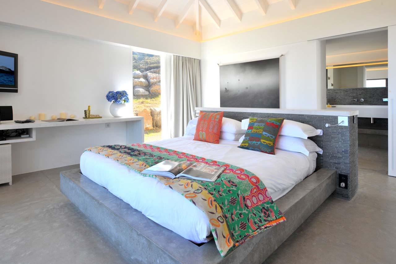casa-del-mar-st-barths-bedroom-6.jpg