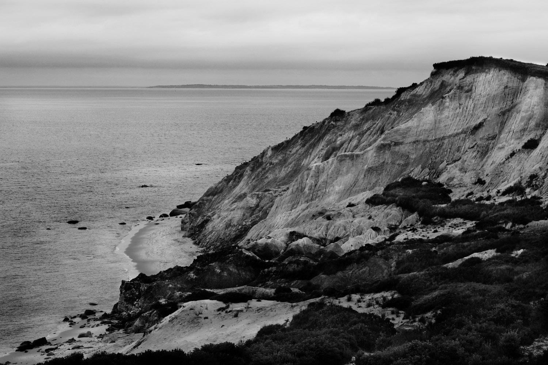 cliff copy.jpg