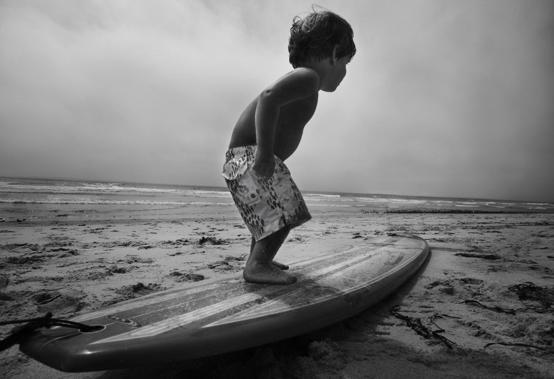 surf copy.jpg