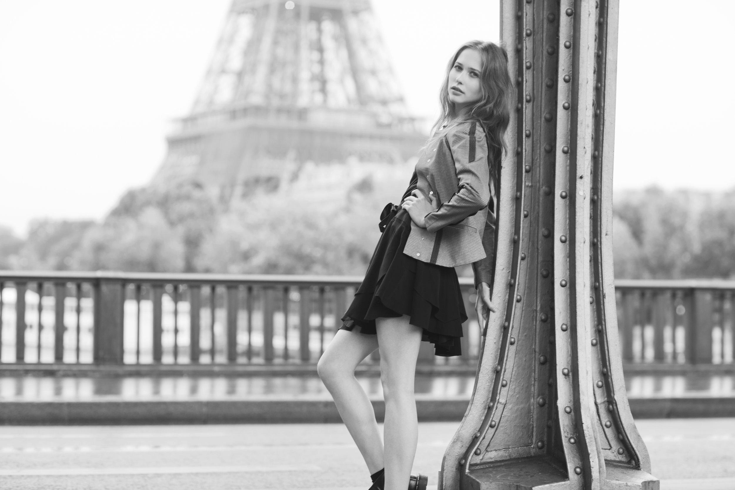 Camille.IMG_3861.jpg