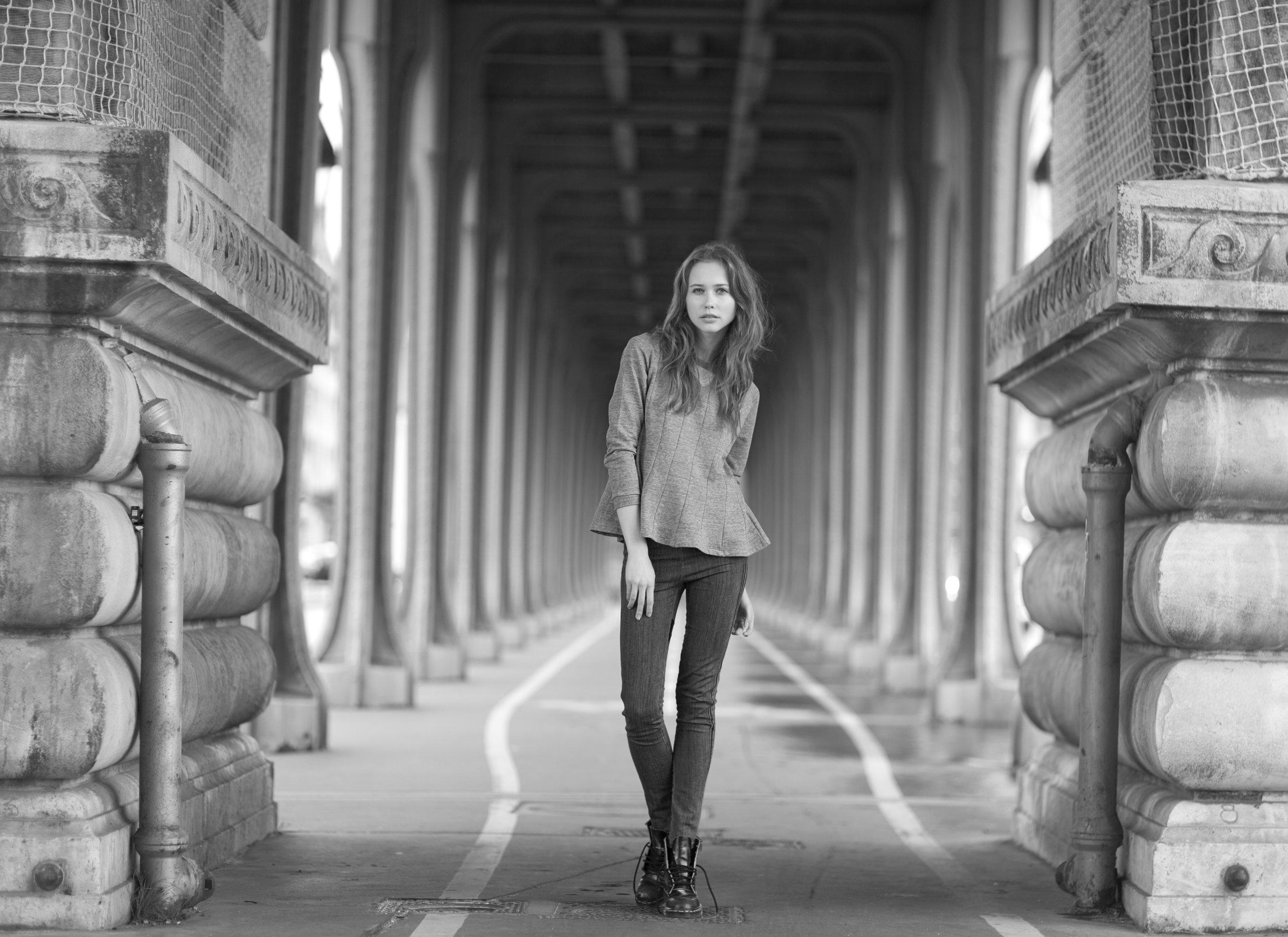 Camille.IMG_4079.jpg