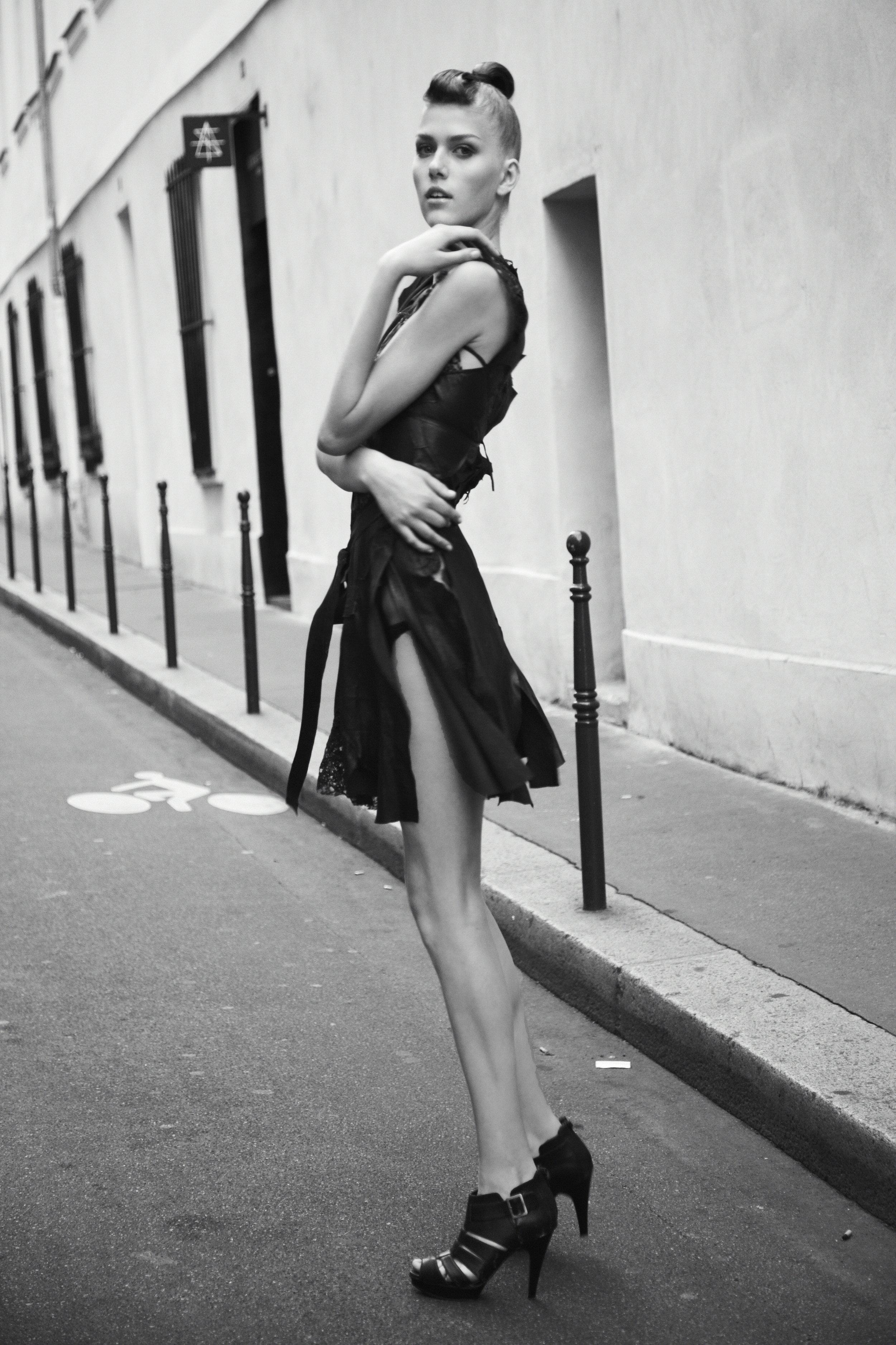 Paris_10032010-04108.jpg
