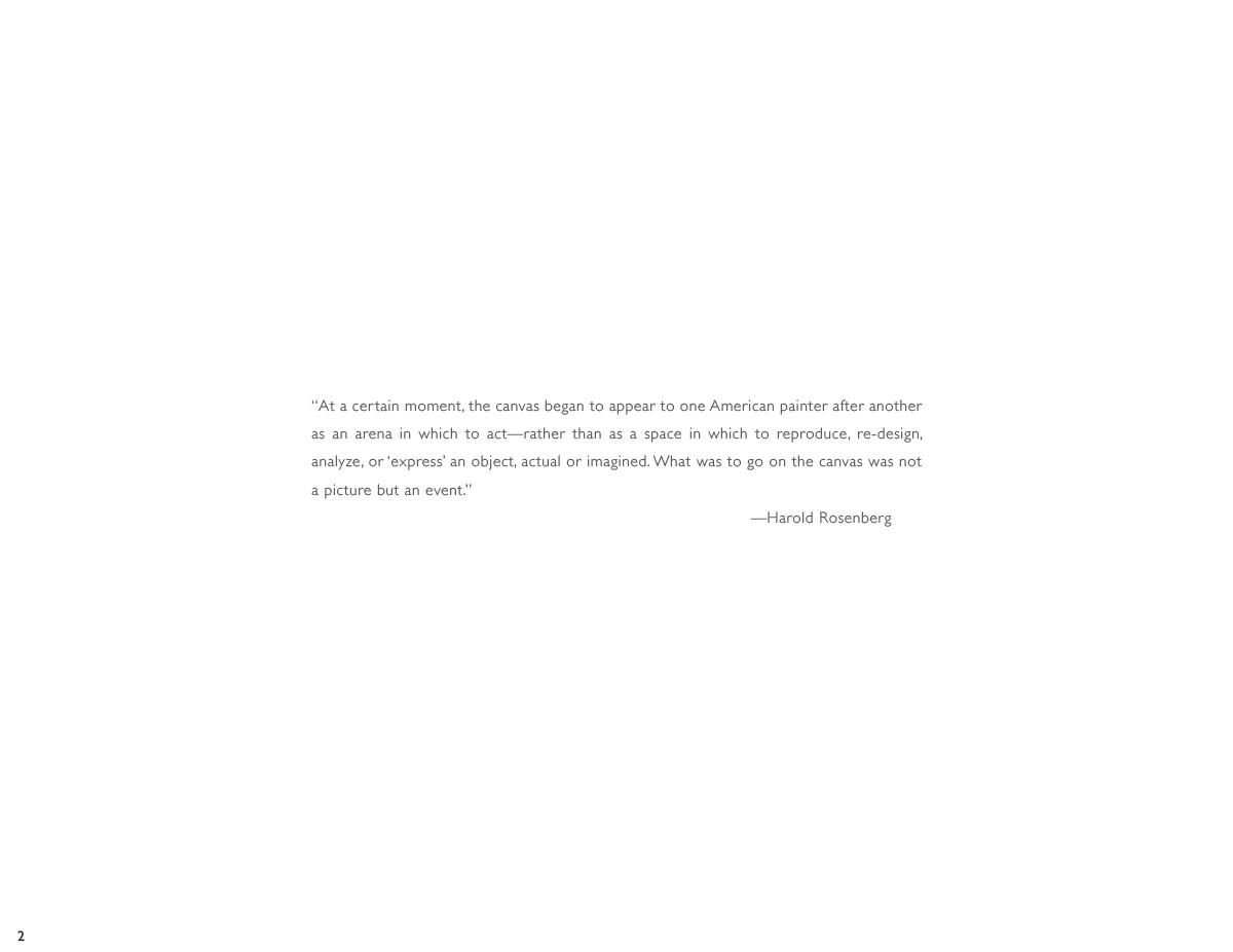 PeterEatonGurnz-Catalog-2018-NonSpread-2 copy.jpg