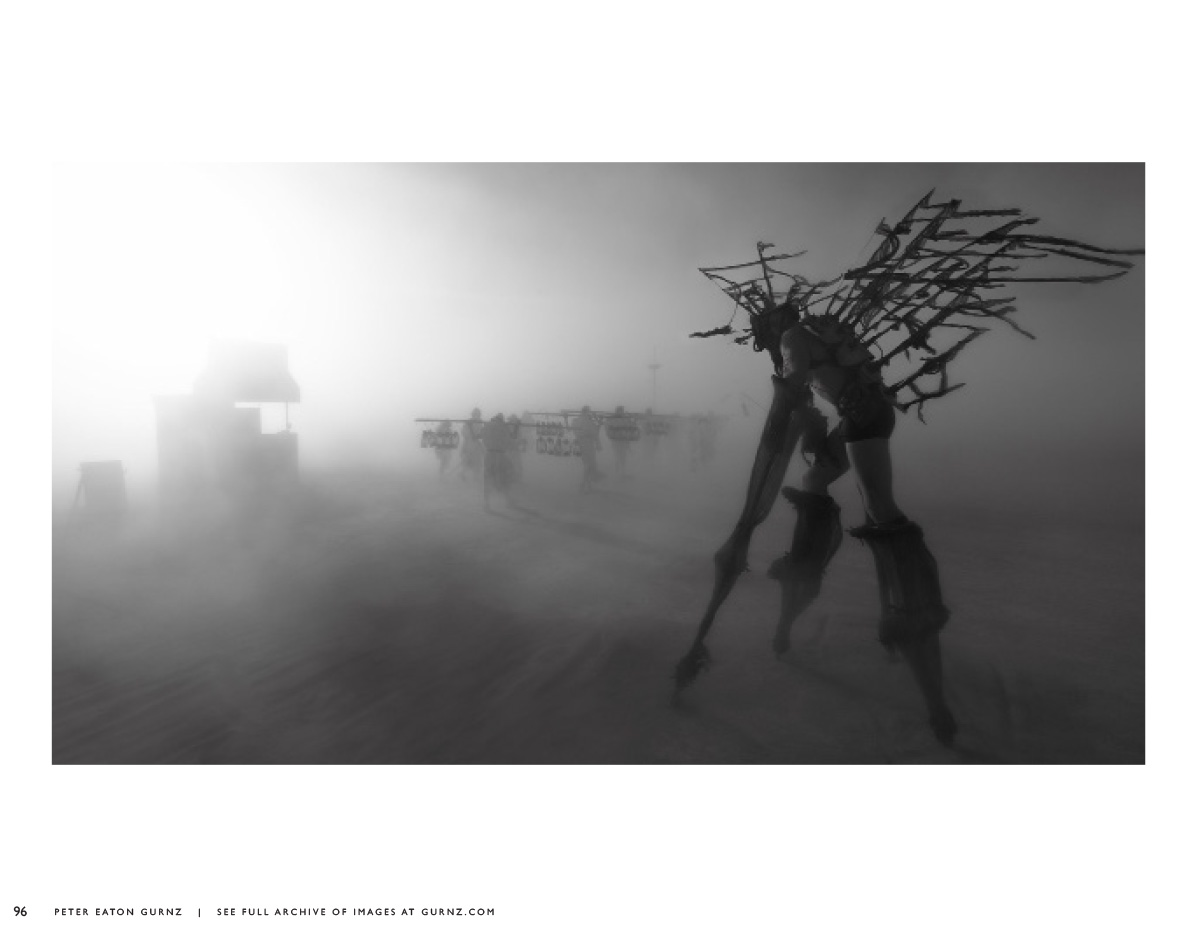 PeterEatonGurnz-Catalog-2018-NonSpread-96 copy.jpg