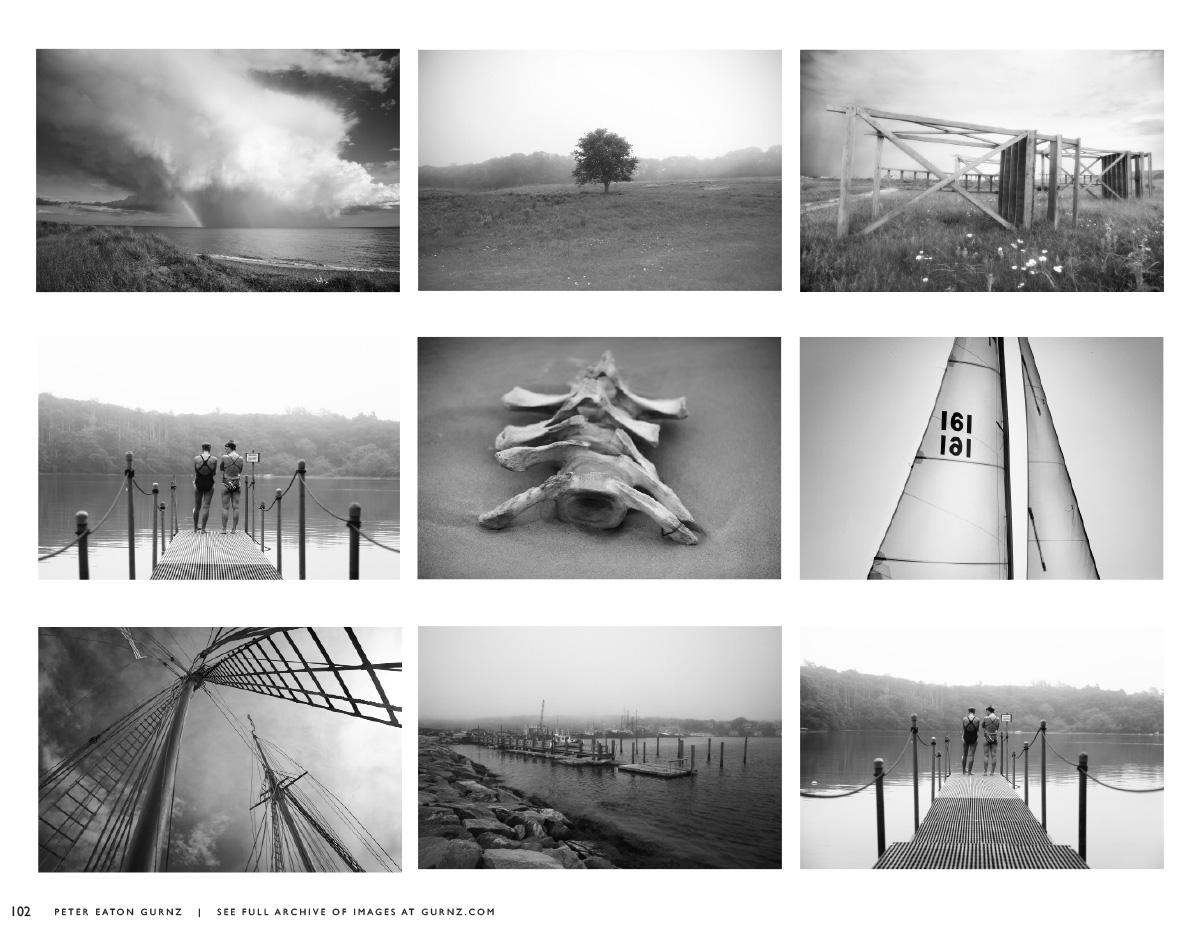 PeterEatonGurnz-Catalog-2018-NonSpread-102 copy.jpg