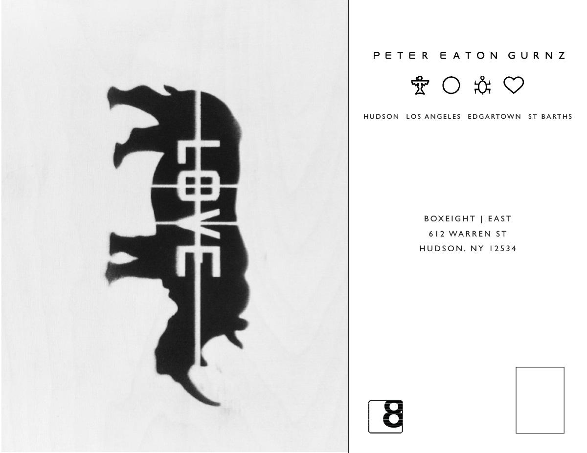 PeterEatonGurnz-Catalog-2018-NonSpread-120 copy.jpg