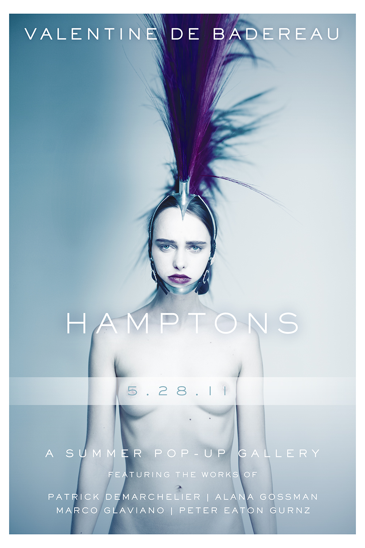 hamptons_invitation.jpg