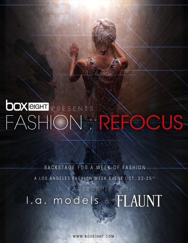 Fashionrefocusflyer2.jpg