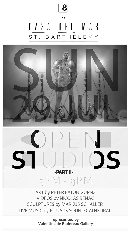 B8_OpenStudios_II_flyer copy copy.jpg