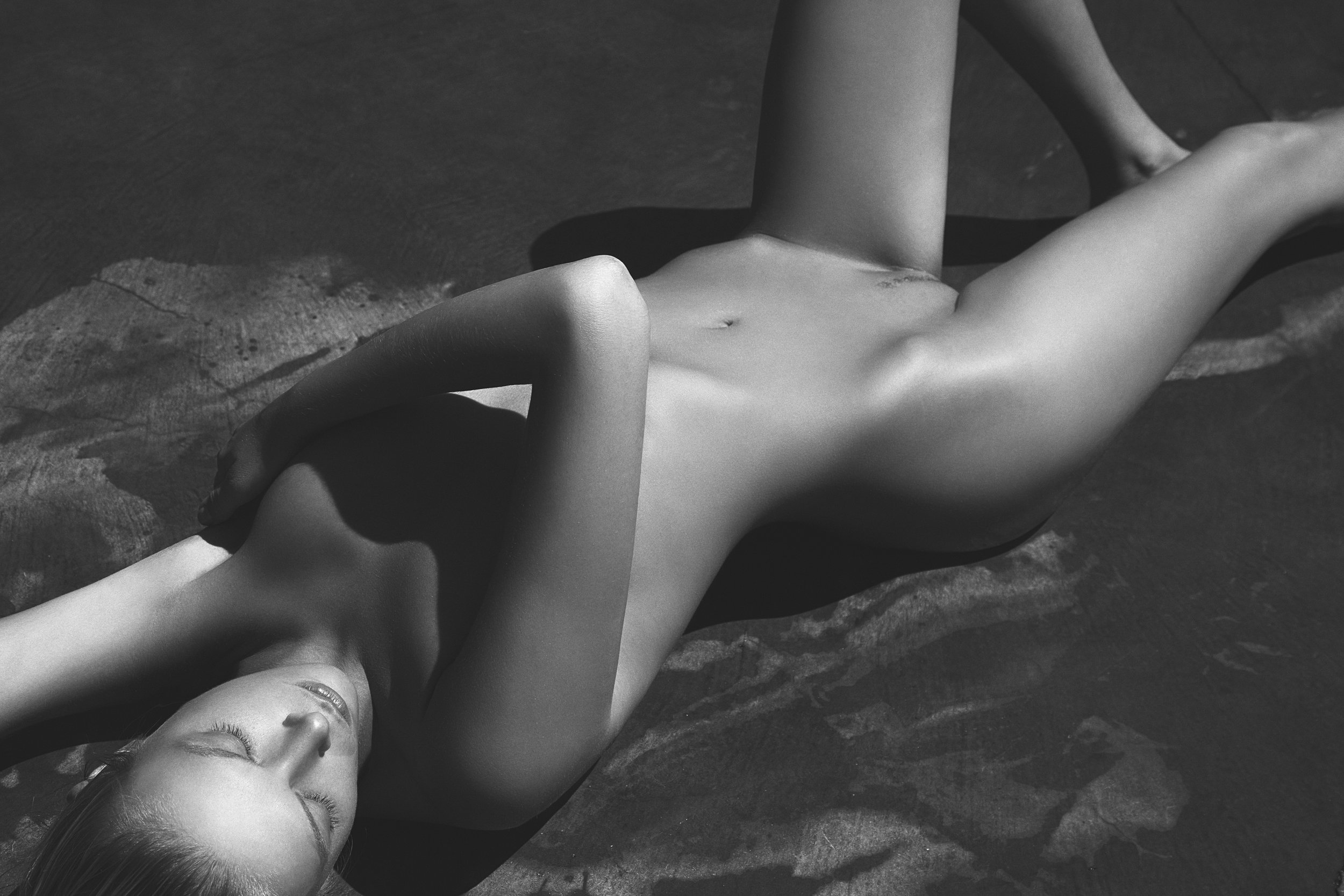 FuckYouBen.Morgan-67 EDIT.jpg