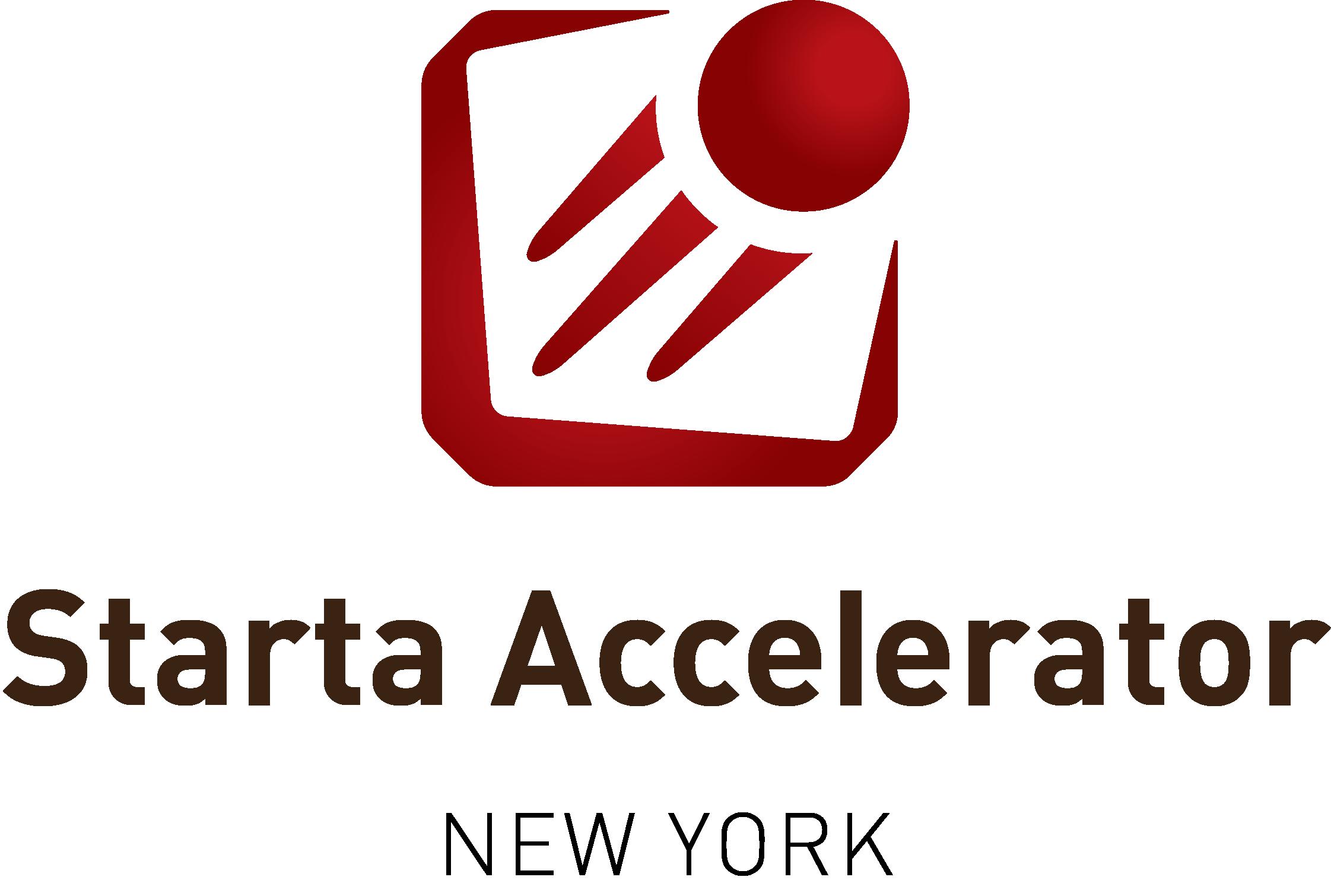 starta-accelerator-logo.png