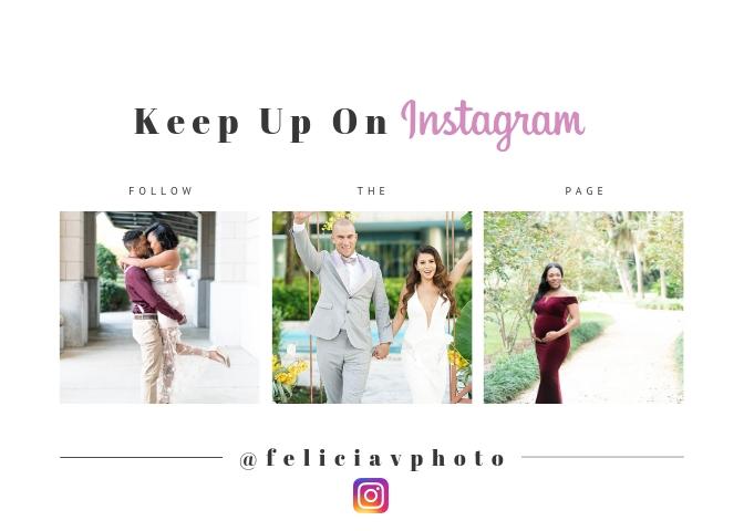 keep up on instagram.jpg