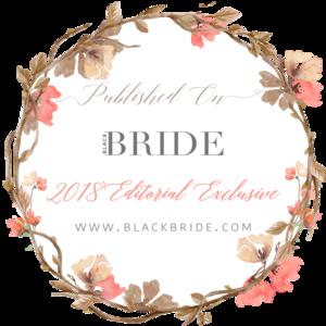 black+bride+badge+Editorial+Exclusive2.png