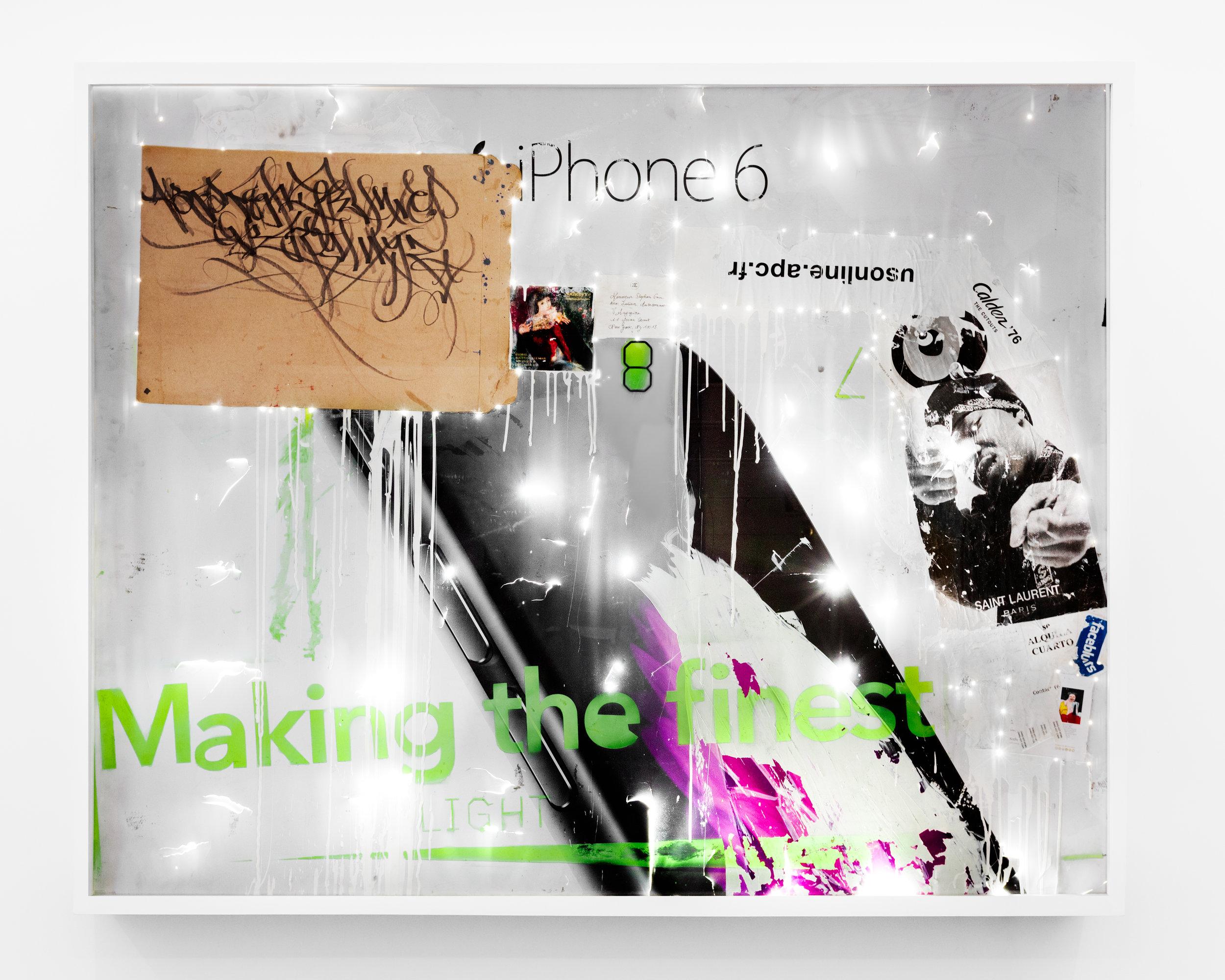 _H6A0973-Edit.jpg