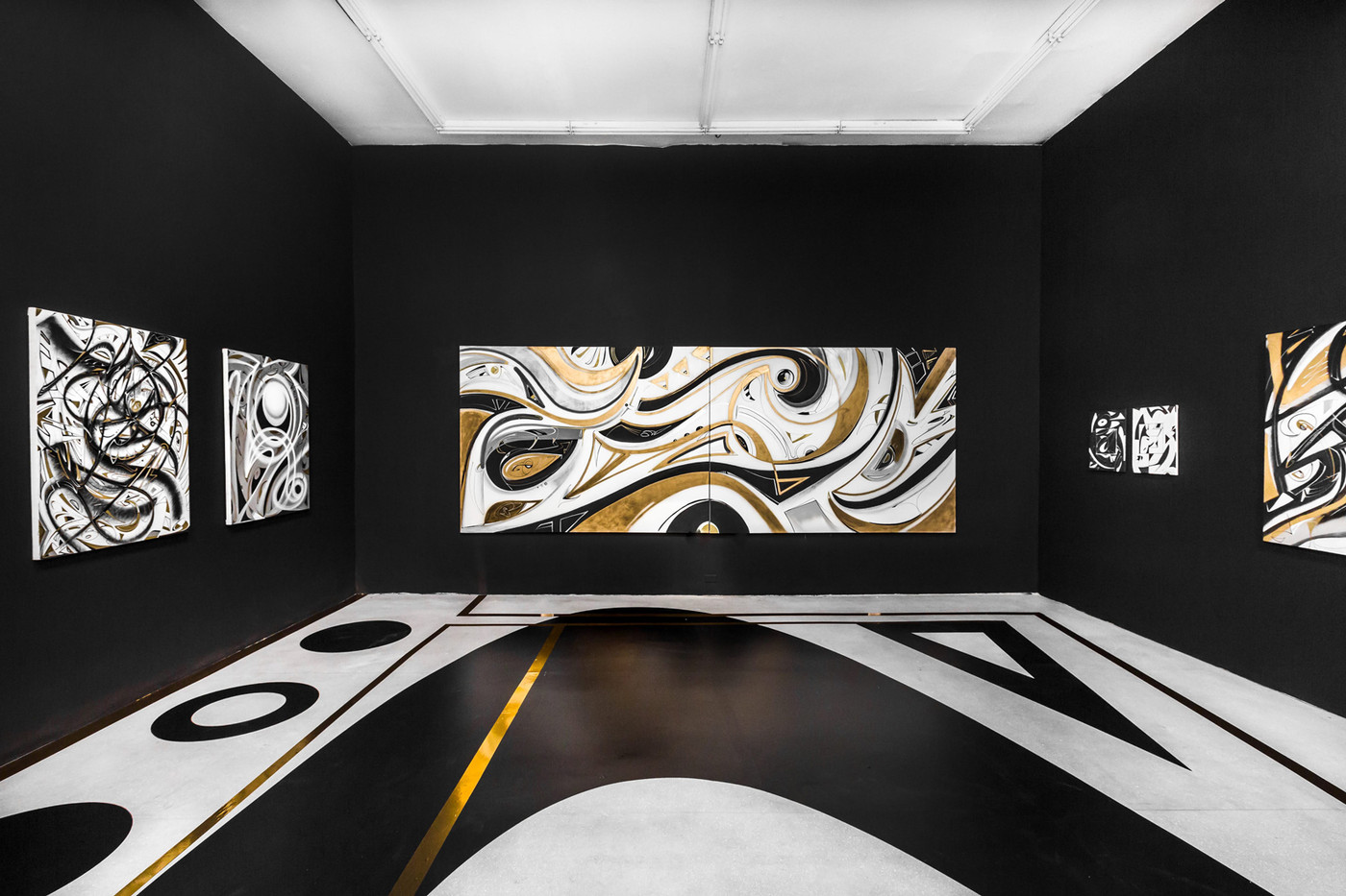 https---hypebeast.com-image-2018-06-zeehan-wazed-abxy-gallery-momentum-exhibition-1.jpg