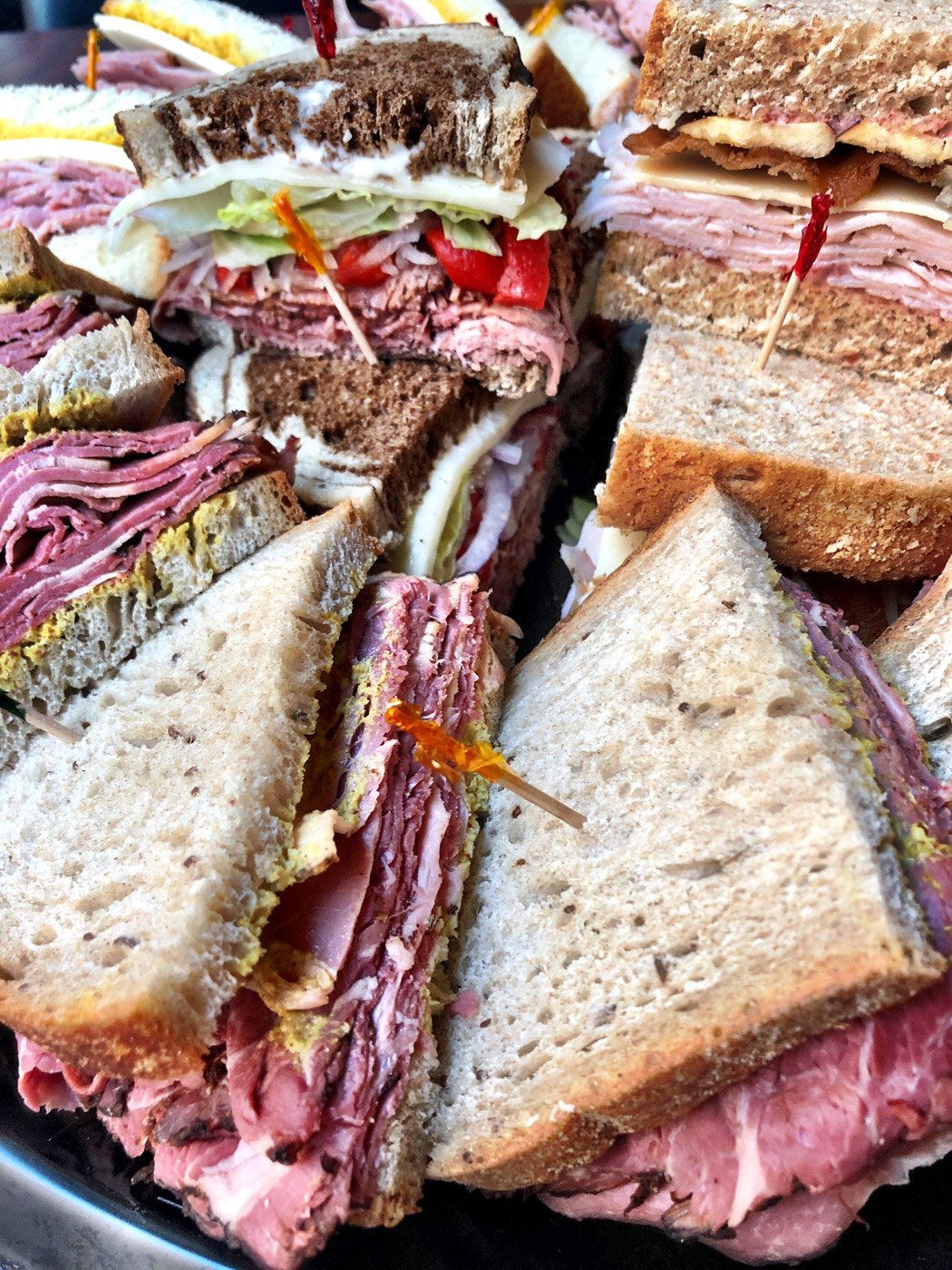 sandwich-platter.jpg