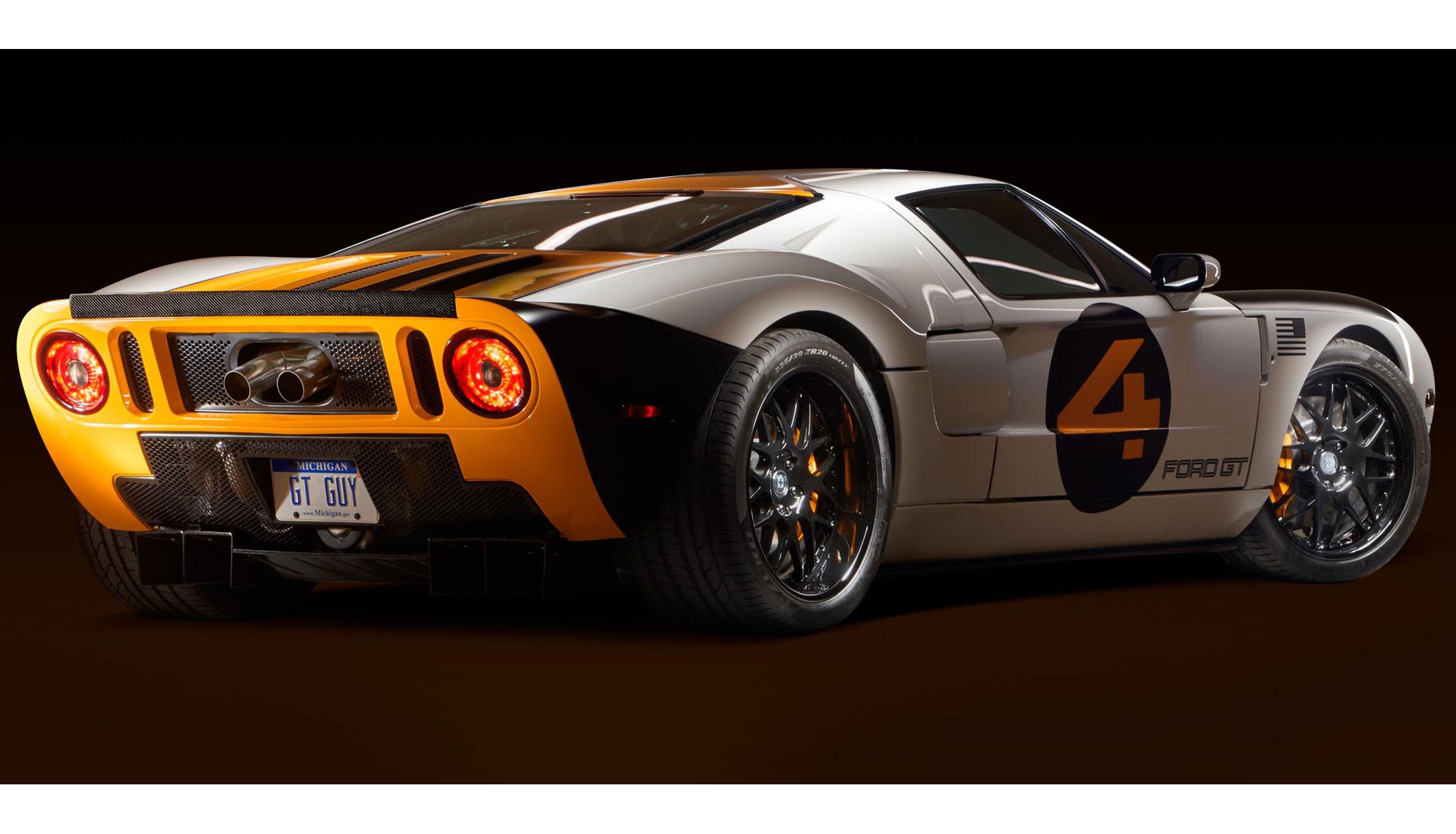 Rich-GT.jpg
