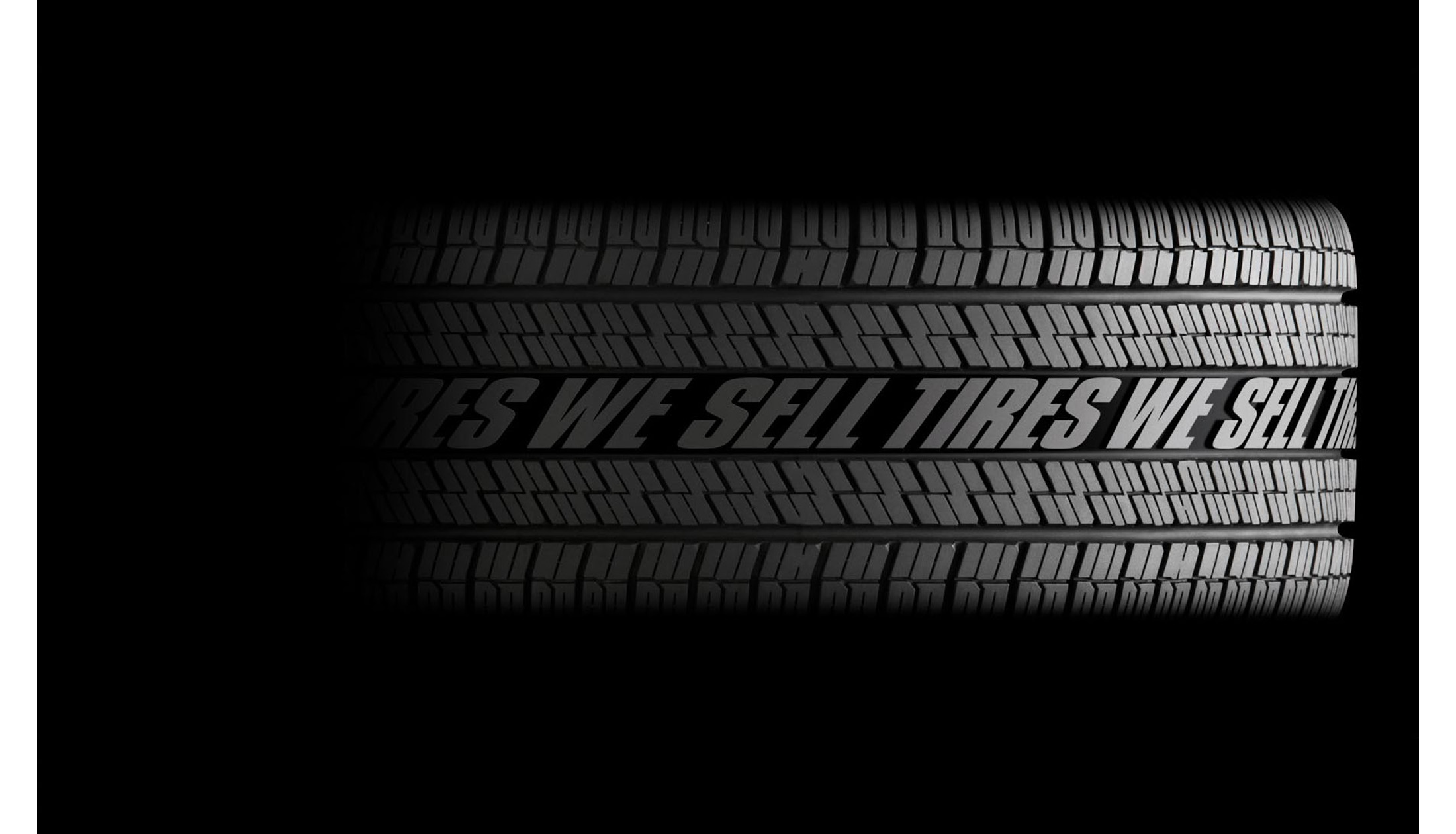 We-sell-tires.jpg
