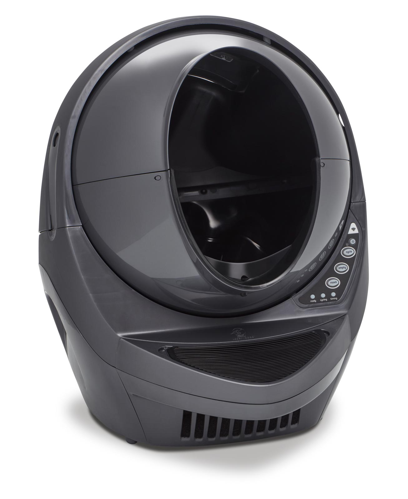 Litter-Robot-3-Connect.jpg