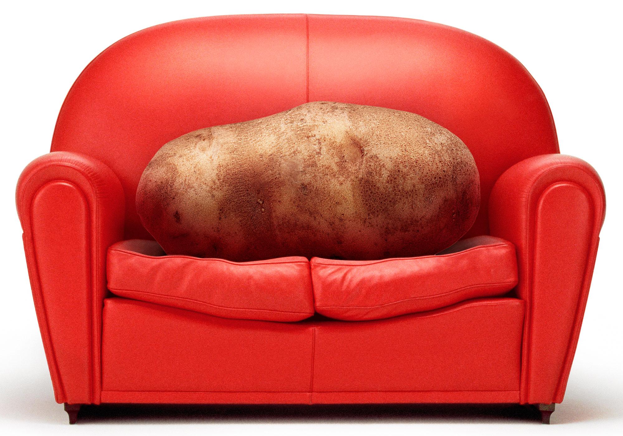 Couch-Potato.jpg